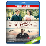 La sombra del pasado (2018) BRRip 720p Audio Dual Latino-Ingles