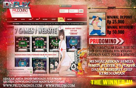 Game Populer Dengan JACKPOT Terbesar! Permainan Kartu
