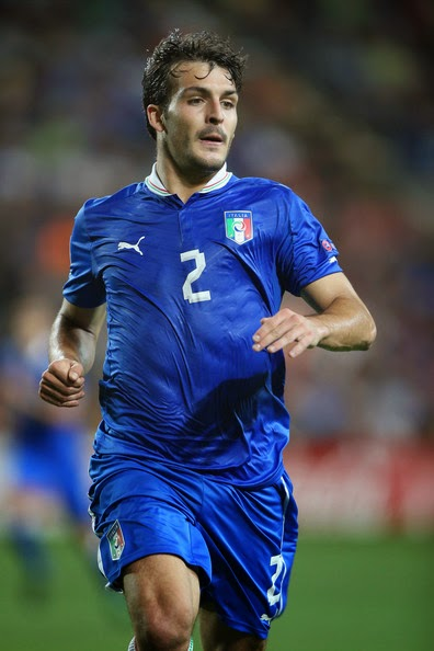 Donati Awares of Roma's Interest