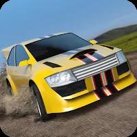 Rally Fury – Extreme Racing Mod Apk