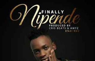 New Tanzania Music