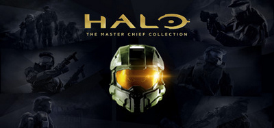 Halo The Master Chief Collection Halo 2 Anniversary-CODEX