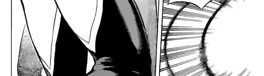 อ่านการ์ตูน Boku no Hero Academia ตอนที่ 241 หน้าที่ 51