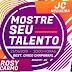 Neste sábado, o Restaurante Chico Chaparral será palco da gravação do programa Mostre seu Talento