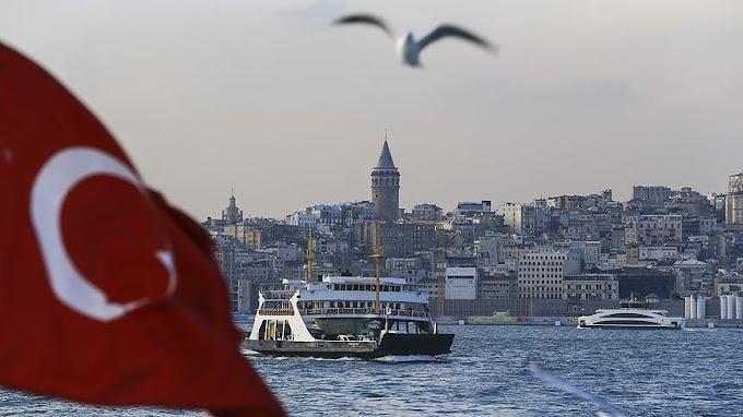 أهم 5 نصائح عند السفر الى تركيا
