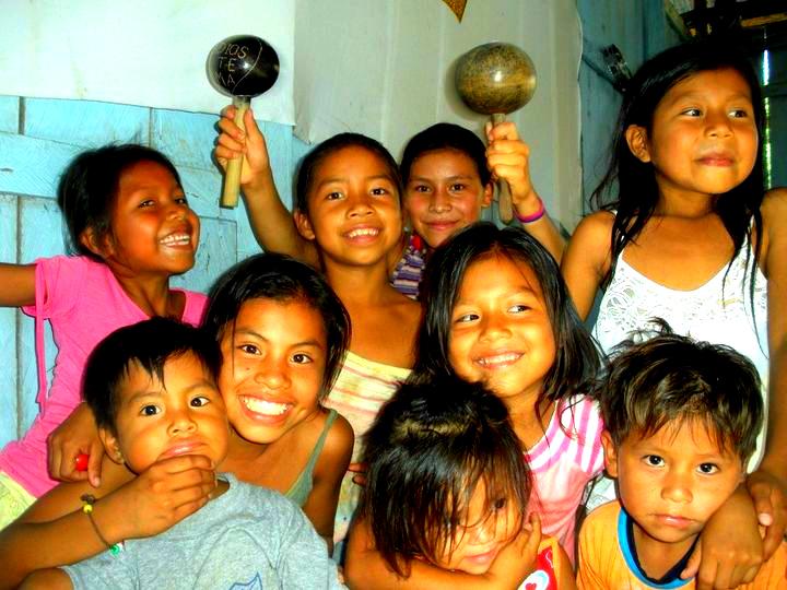 passport to travel peru the people of peru
