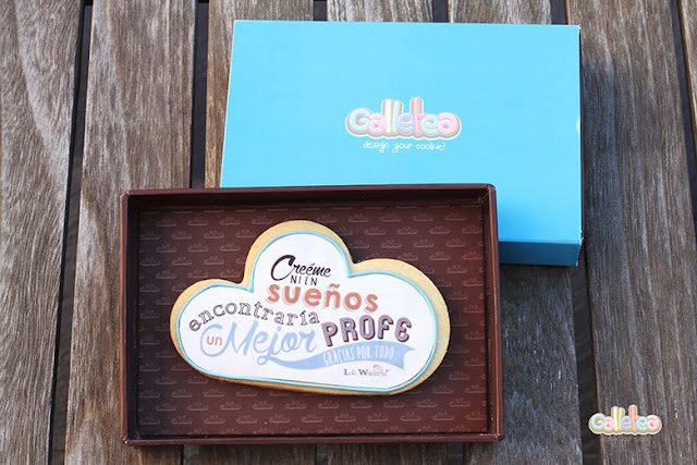 galletas-personalizadas-regalos-profesores-fin-de-curso-galletea