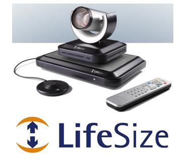cho thuê thiết bị hội nghị truyền hình lifesize