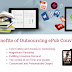Benefits of Outsourcing ePub Conversion Services