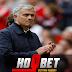 Berita Bola Terbaru - Mourinho Tekankan Pentingnya Pengorbanan