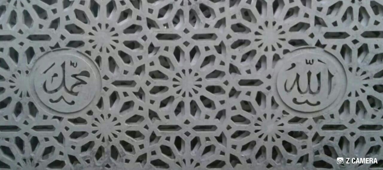 krawangan grc telp.081288711562,0215890935: grc motif islami ...
