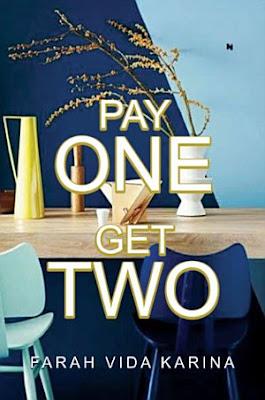 Pay One Get Two by Farah Vida Karina Pdf