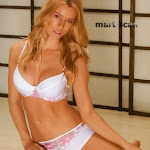 Nicole Neumann - Galeria 1 Foto 2