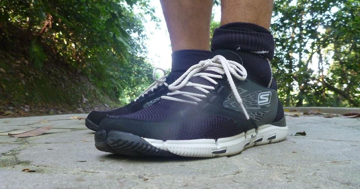 Skechers Good Running Shoes