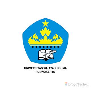 Unwiku Purwokerto Logo vector (.cdr)