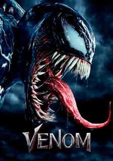Venom 2018 - Dublado