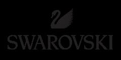 Sconto 50% estivi su Swarovski