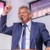 SIMÕES FILHO: Prefeito Dinha assina contrato de empréstimo nesta quinta (1º) com a Caixa Econômica Federal