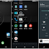 Custom Rom: Download and Install Carbon 5.1 Lollipop Custom ROM For Tecno H6 And Boom J7