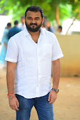 Arjun Jandhyala Stills-thumbnail-4