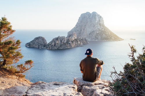 Private Island Caretaker - Top 10 Coolest Jobs in the World that you'll wish you had