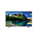 tv in spanish
