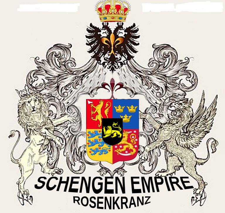 International Independant Christian UNION