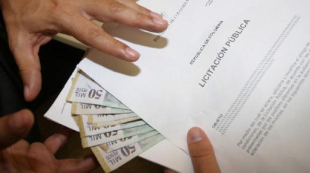 www.libertadypensamiento.com616x344