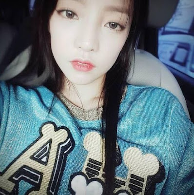 kpop_star_goo_hara_fashion_makeup_styles_circlelenses
