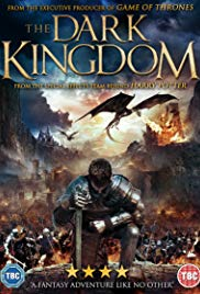 Watch Dragon Kingdom Online Free 2018 Putlocker