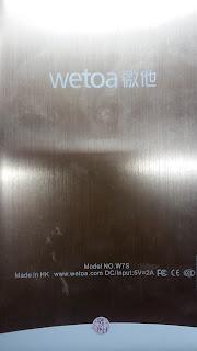 firmware tablete Wetoa W7S 7inch 20160312_161044