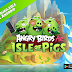 Rovio and Resolution Games Bring Angry Birds AR: Isle of Pigs to Android
