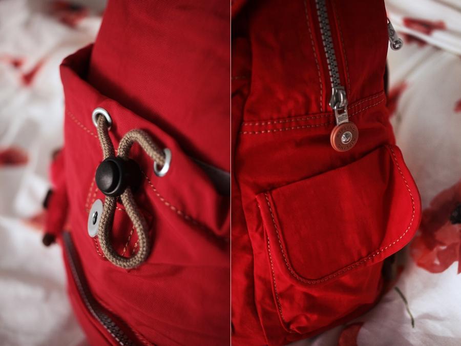 reise rucksack