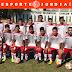 Com uniforme novo, sub-15 do Metro vence a 1ª na Copa SP