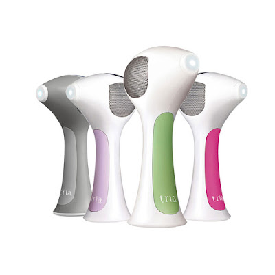 Disponible en 3 colores en España: Fucsia, Verde y Gris.