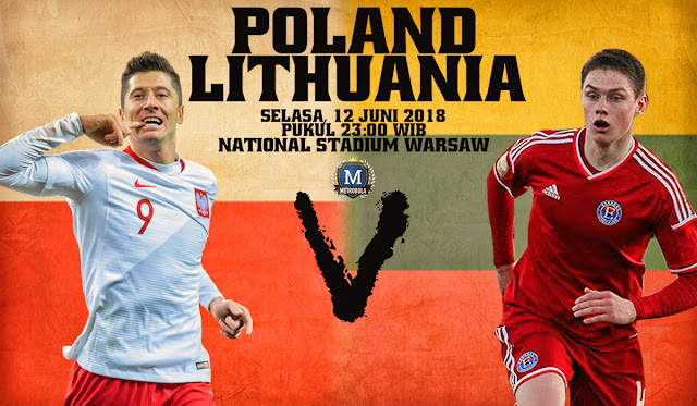 Image result for Poland vs Lithuania