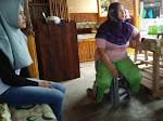 Peduli Pendidikan, Pemkot Bantu Remaja Putus Sekolah
