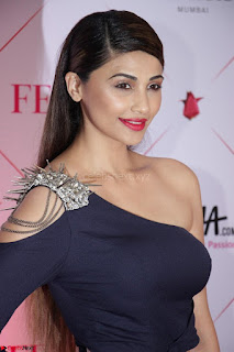 Bollywood Babes at Femina and Nykaa Host 3rd Edition Of Nykaa Femina Beauty Awards 2017 086.JPG