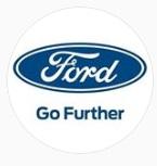 Ford Car Companies
