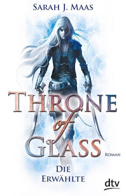 https://chillys-buchwelt.blogspot.de/2017/12/sarah-j-maas-throne-of-glass-1-die.html