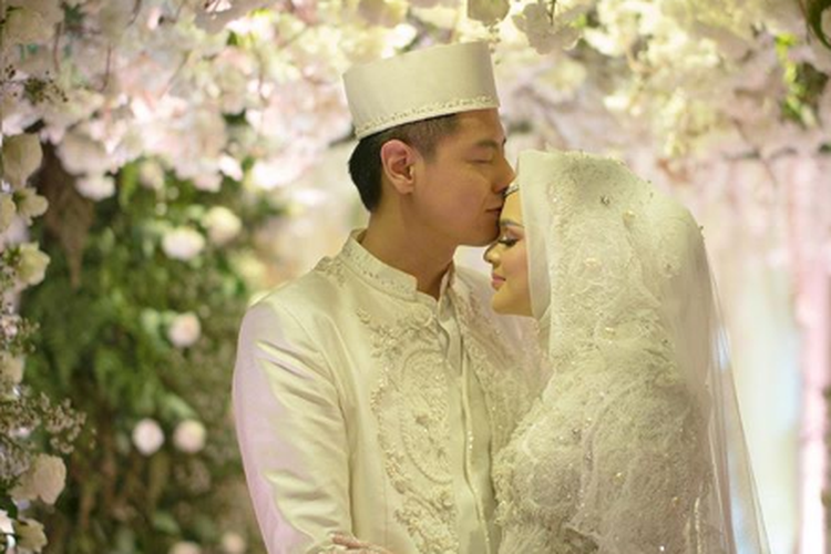 9 Pesan Pernikahan oleh Ustaz Abdul Somad