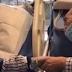 Residencia navarra se blinda con 15 trabajadores y 62 ancianos contra Covid