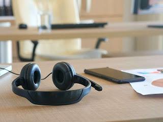 cara-membersihkan-headset.jpg