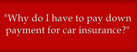 no_down_payment_car_insurance