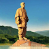 Statue of Unity: The Statue Grand As The Stature