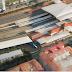 Dezaseis empresas optan á execución das obras da estación de autobuses intermodal de Ourense