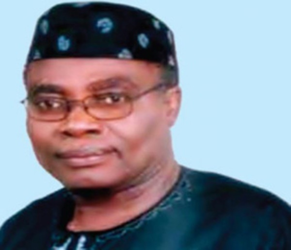 PDP is like beetle, it can never die – Wabara