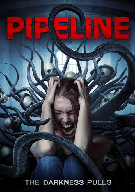Pipeline (2021)