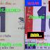 เลขเด็ด 3ตัวตรงๆ หวยปฏิทินจีน งวดวันที่ 16/2/61