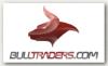Логотип брокера Bulltraders